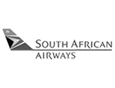 South African Airways (SAA) - Logo