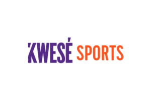 NP Digital Client - Kwese Sports